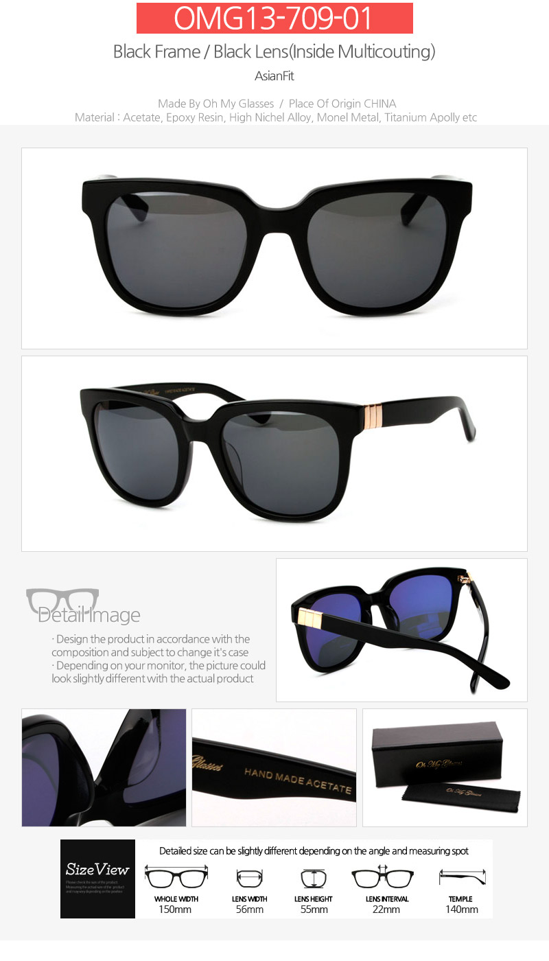 best buy sunglasses  buy brand sunglasses