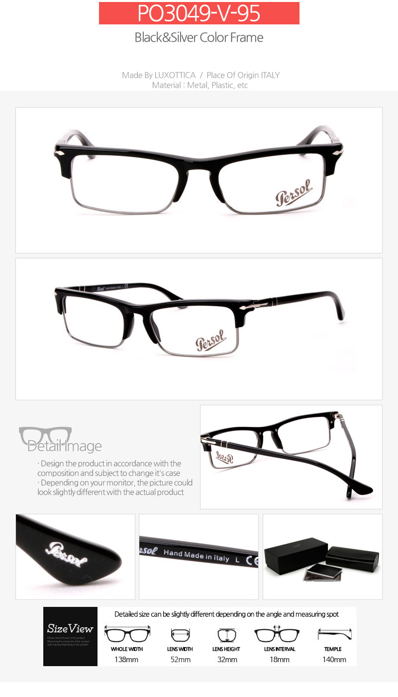 buy glasses frames online  buy brand sunglasses
