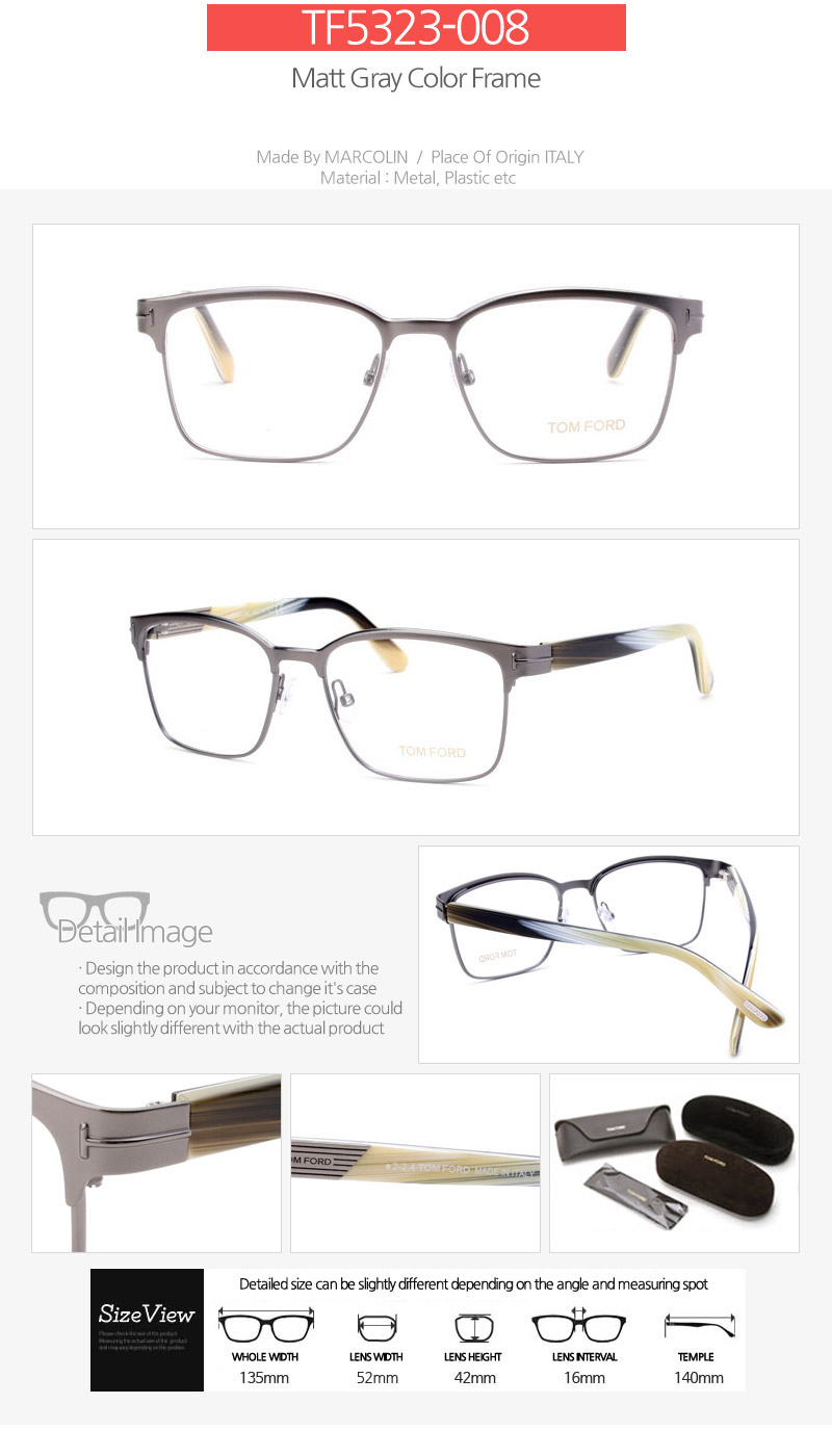 Do You Get Free Glasses When On Maternity